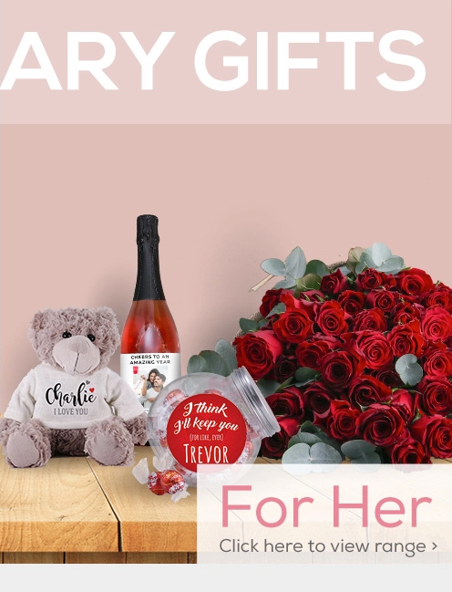 Netflorist Buy Flowers Gifts Online Landing Page